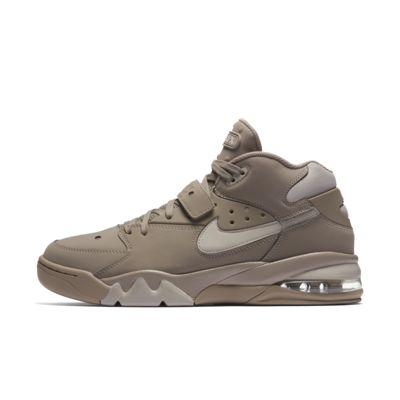 Nike Air Force Gr-468