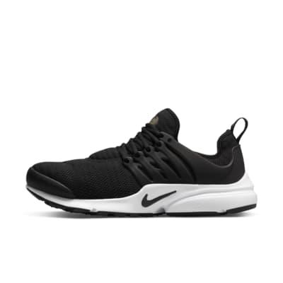 e2a32f670474 Nike Presto Sneakers For Women - Cladem
