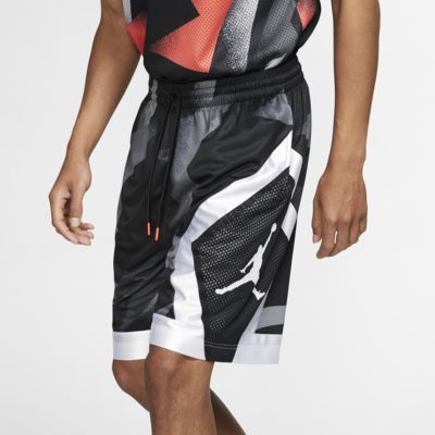 Paris Saint-Germain Men's Shorts