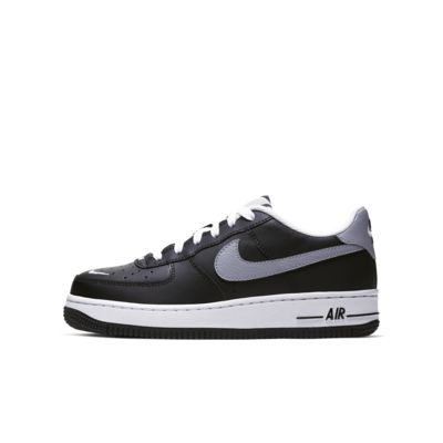 Nike Air Force 1 LV8 Zapatillas - Niño/a