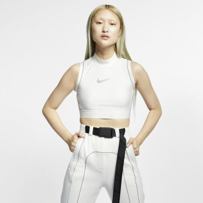 Nike x Ambush Women's Crop Top