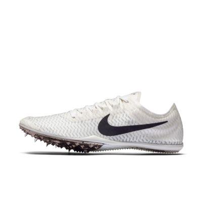 Купить Беговые кроссовки Nike Zoom Mamba 5, Phantom/Оловянный металлик/Oil Grey, 21972348, 12323713