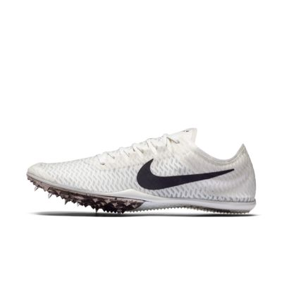 Sapatilhas de running Nike Zoom Mamba 5