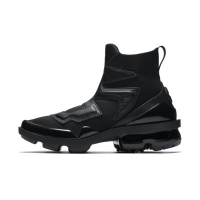 Nike Air VaporMax Light II Women's Shoe