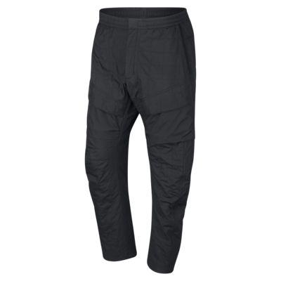 Pantalones de tejido Woven Nike Sportswear Tech Pack