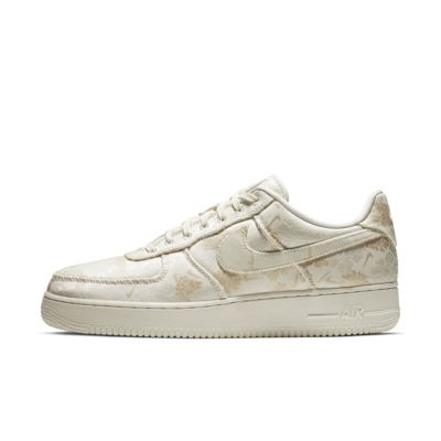Nike Men's AIR Force 1 '07 Casual Shoes: Amazon.ca
