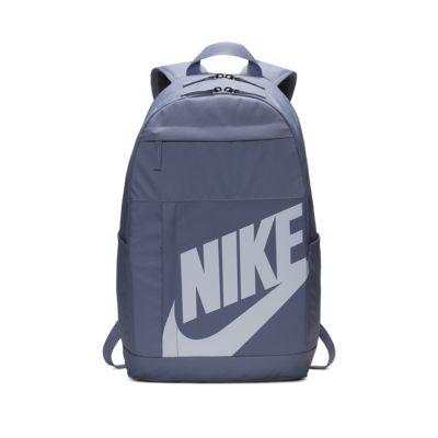 Nike Sportswear hátizsák