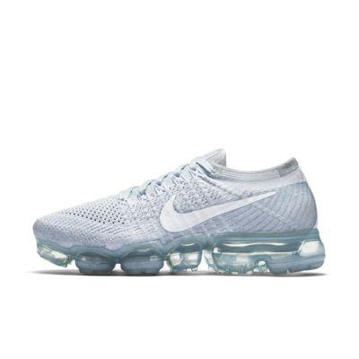Nike Air VaporMax Flyknit Women's Running Shoe