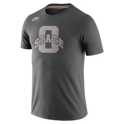 Nike College Retro (Ohio State) Men's T-Shirt