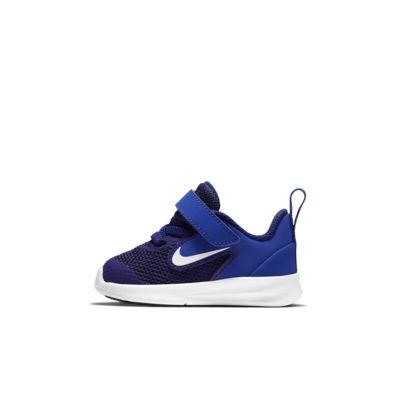 Nike Downshifter 9 Infant/Toddler Shoe