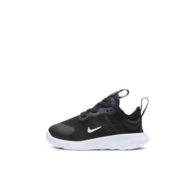 Nike Lucent-sko til babyer/småbørn