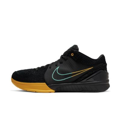 Kobe IV Protro Basketball Shoe