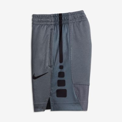 Nike Elite Infant/Toddler Striped Shorts