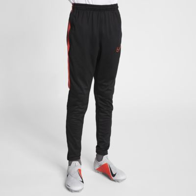 Nike Dri-FIT Academy Older Kids' Football Pants