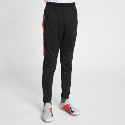 Nike Dri-FIT Academy Pantalons de futbol - Nen/a