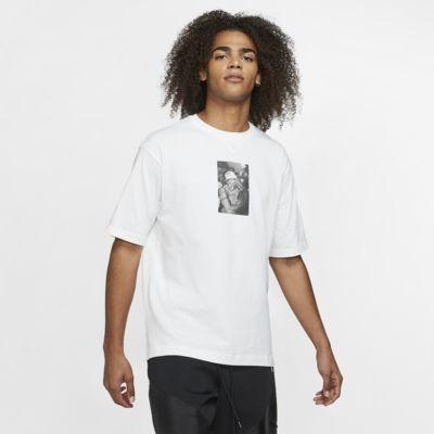 "T-shirt Jordan ""Rivals"""