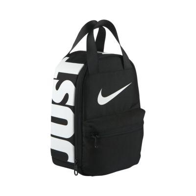 Nike Brasilia Isolierte Lunchtasche