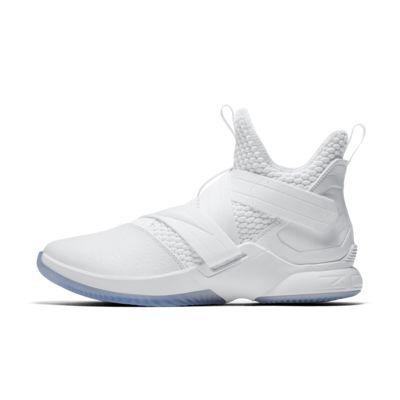 d69616e66baa LeBron Soldier 12 SFG Basketball Shoe. Nike.com CA