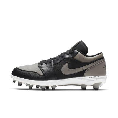 077c4774ec49 Jordan 1 TD Low Men s Football Cleat. Nike.com