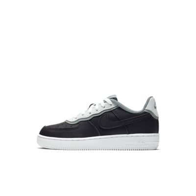 Nike Force 1 LV8 1 DBL Little Kids' Shoe