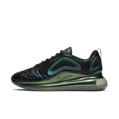 Ανδρικό παπούτσι Nike Air Max 720