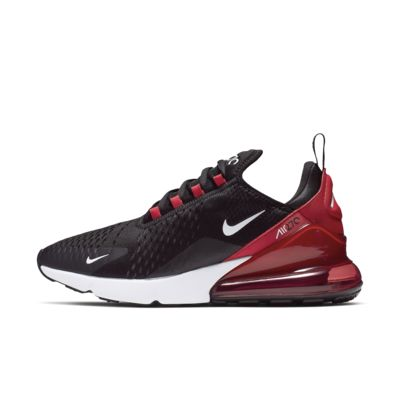 the best attitude b9632 ea1a5 Chaussure Nike Air Max 270 pour Homme