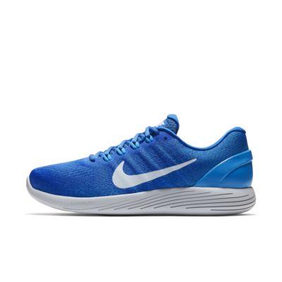 oferta Nike Lunarglide 6 Mens 9-5 Asientos Amazon aclaramiento venta barata genuina baratas para agradable EpBlrs