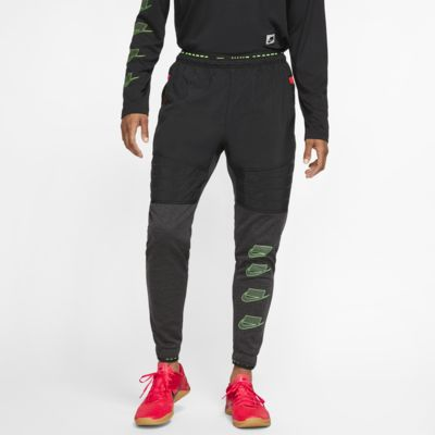 Nike Therma treningsbukse til herre