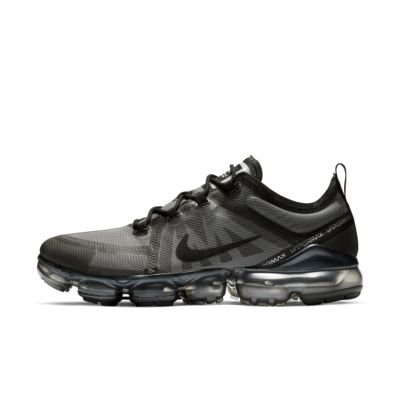Nike Air VaporMax 2019 Zapatillas