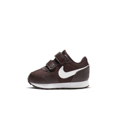 Sapatilhas Nike MD Runner 2 PE para bebé