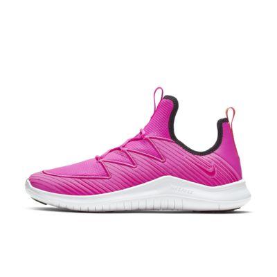 Calzado de entrenamiento para mujer Nike Free TR Ultra