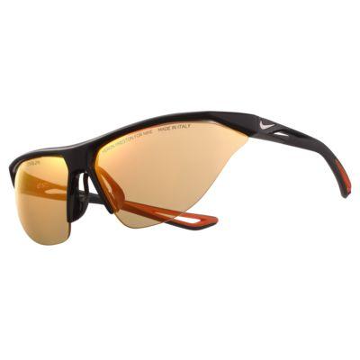 Nike x Heron Preston Tailwind Sunglasses