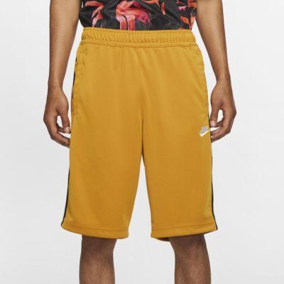 Nike Sportswear Pantalons curts - Home