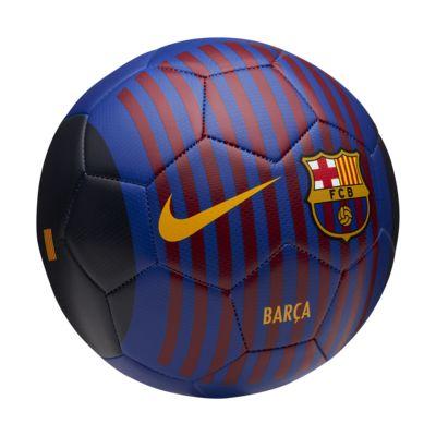 Fotboll FC Barcelona Prestige