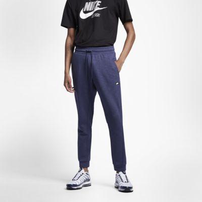 Calças de jogging Nike Sportswear para homem