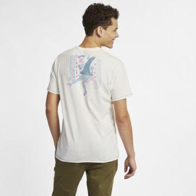 Hurley Singles Night Men's T-Shirt