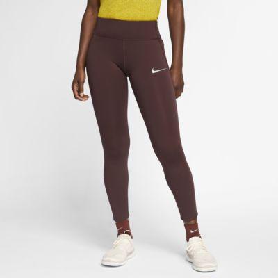 Nike Epic Lux tights til dame
