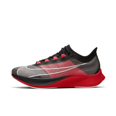 Nike Zoom Fly 3 NYC Men's Running Shoe