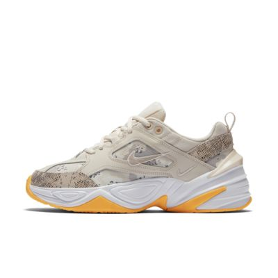 Sko Nike M2K Tekno Camo för kvinnor