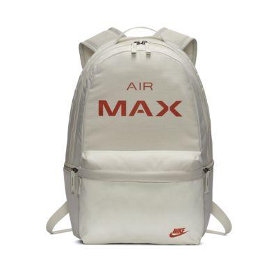 Nike Air Max Backpack