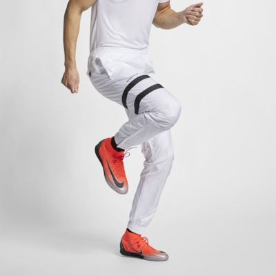 Nike F.C. Men's Soccer Pants