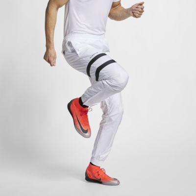 Pantalones de fútbol para hombre Nike F.C.