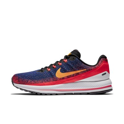Nike Air Zoom Vomero 13 Men's Running Shoe