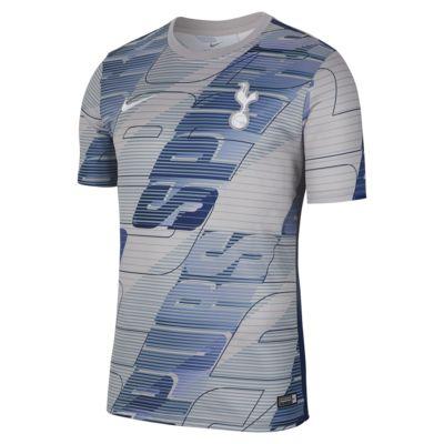 Męska koszulka piłkarska z krótkim rękawem Tottenham Hotspur