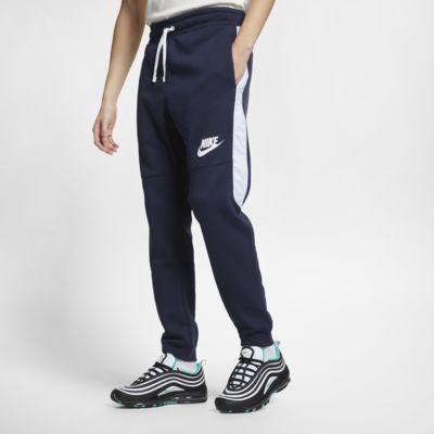 Pantalones de entrenamiento para hombre Nike Sportswear