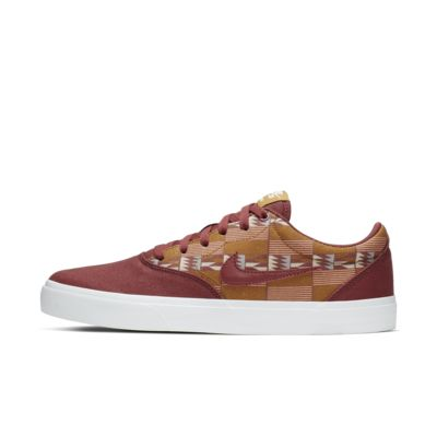 Chaussure de skateboard Nike SB Charge Premium