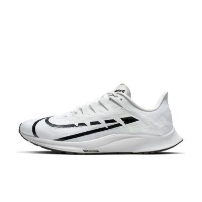 Женские беговые кроссовки Nike Zoom Rival Fly
