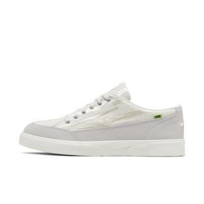 Nike GTS '16 TXT Men's Shoe