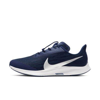Nike Pegasus 36 FlyEase (Extra Wide) Zapatillas de running - Hombre
