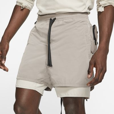 Nike A.A.E. Men's Shorts